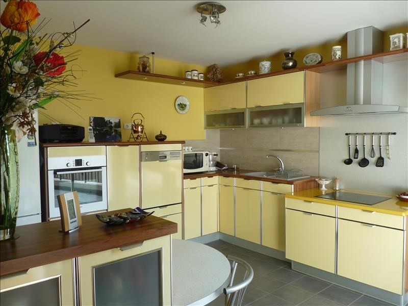 Vente de prestige appartement Agen 349 900€ - Photo 4