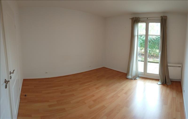 Location appartement St germain en laye 1210€ CC - Photo 5