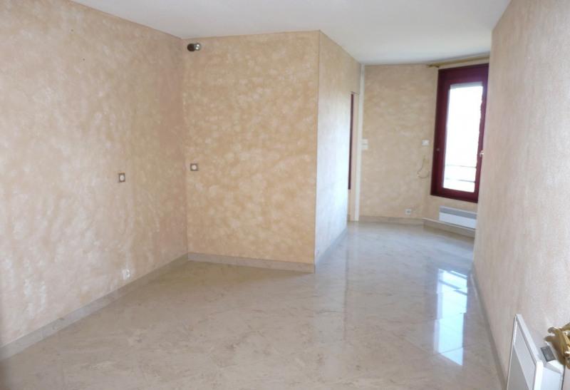 Vente appartement Annemasse 259000€ - Photo 4