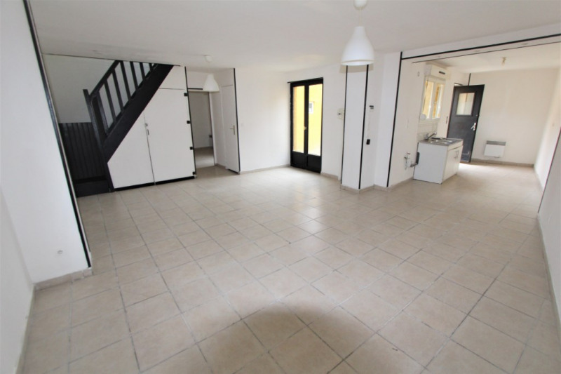 Sale building Pecquencourt 214 000€ - Picture 2