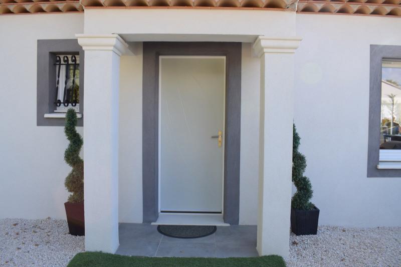 Revenda casa Callian 499000€ - Fotografia 6