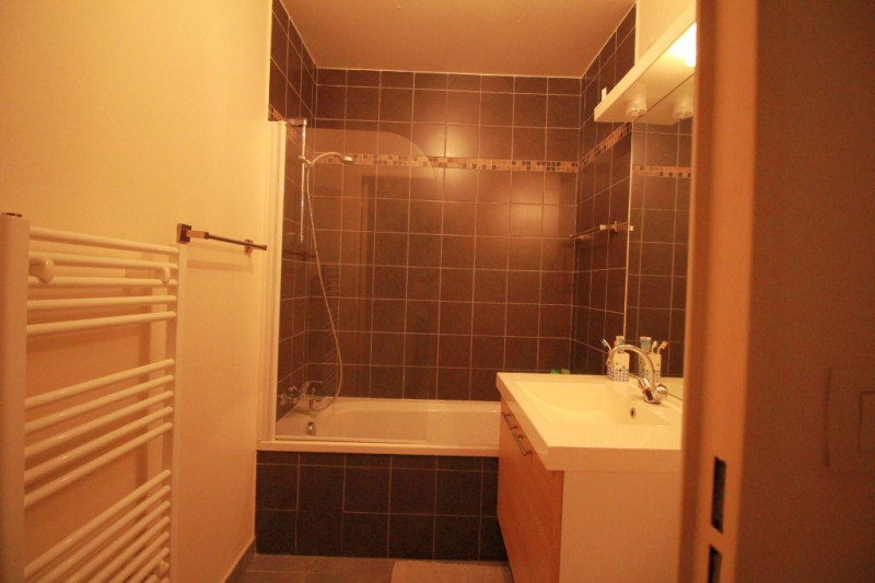 Sale apartment Nice 192000€ - Picture 6
