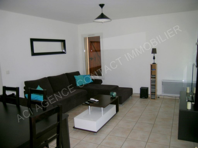 Location maison / villa St martin d oney 680€ CC - Photo 3