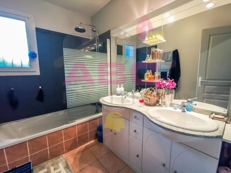 Sale house / villa Brignoles 399466€ - Picture 11