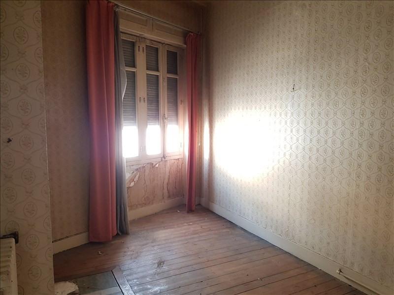 Sale apartment Agen 75600€ - Picture 3