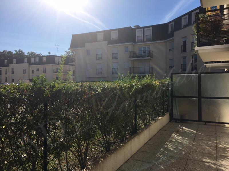 Vente appartement Chantilly 248000€ - Photo 10