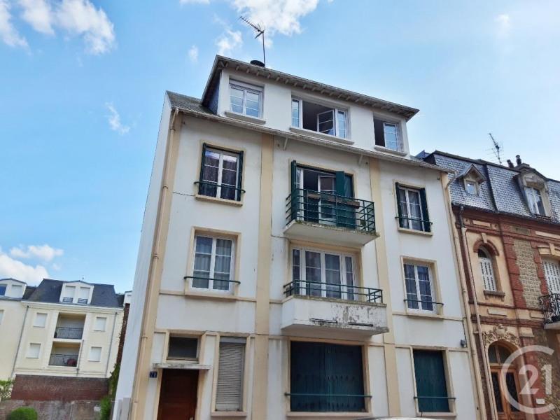 Venta  apartamento 14 360000€ - Fotografía 2