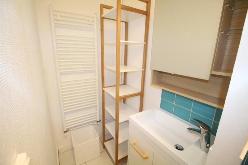 Location appartement Grenoble 415€ CC - Photo 7