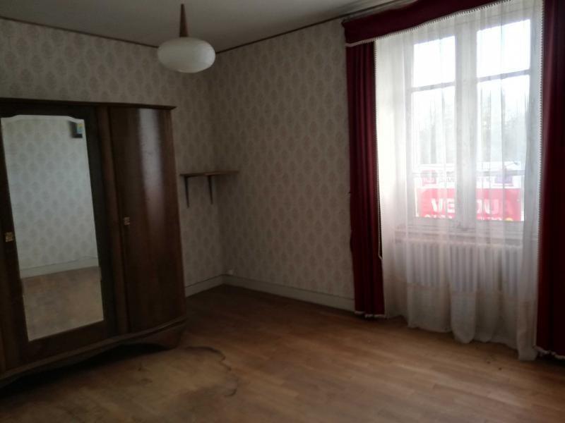 Sale building Pontivy 64800€ - Picture 11