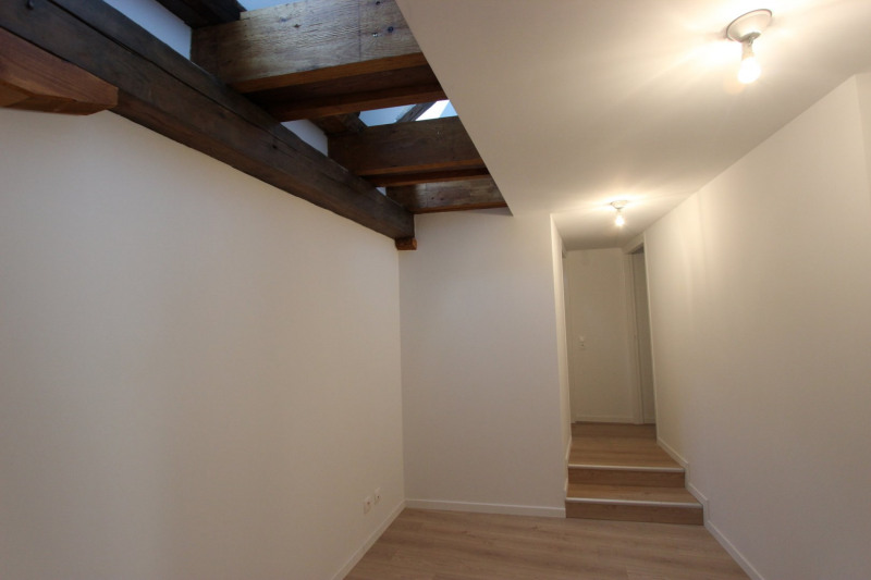 Sale apartment Colmar 434 600€ - Picture 6