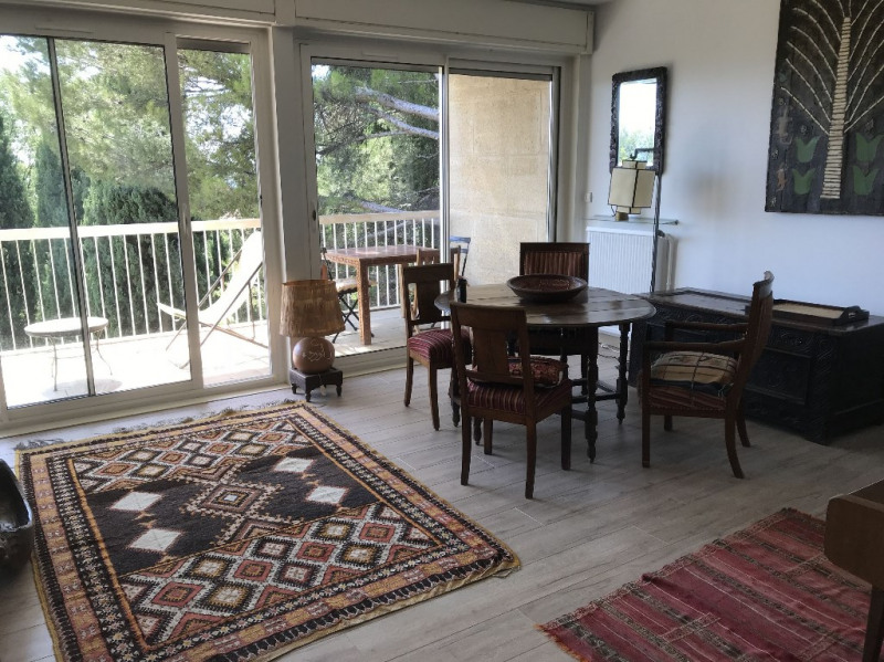 Vente de prestige appartement Aix en provence 593 000€ - Photo 7