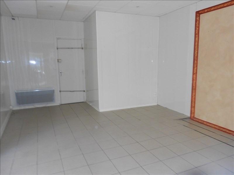 Rental empty room/storage Provins 400€ HT/HC - Picture 2