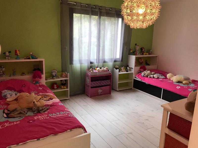 Vente de prestige maison / villa Aubais 850000€ - Photo 11