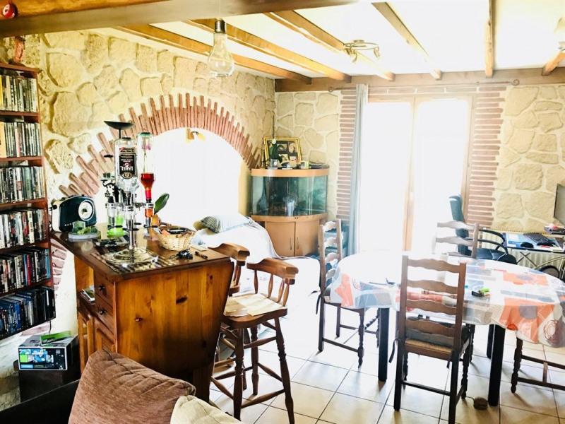 Sale house / villa Argenteuil 325000€ - Picture 4