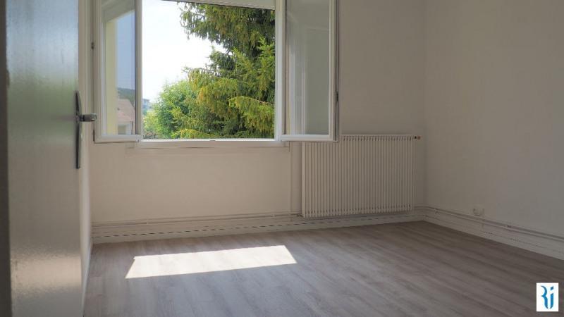Kapitalanlag wohnung Maromme 82500€ - Fotografie 3