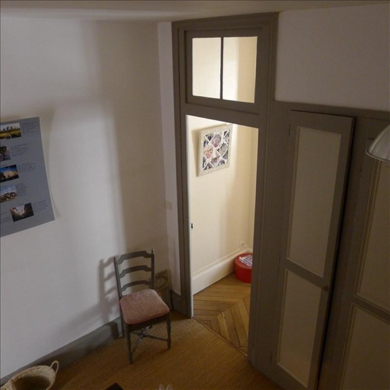 Venta de prestigio  apartamento Orleans 369000€ - Fotografía 7