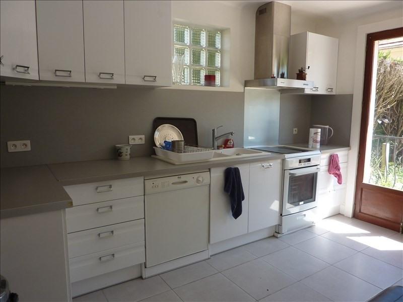 Vente maison / villa Bures sur yvette 480000€ - Photo 8