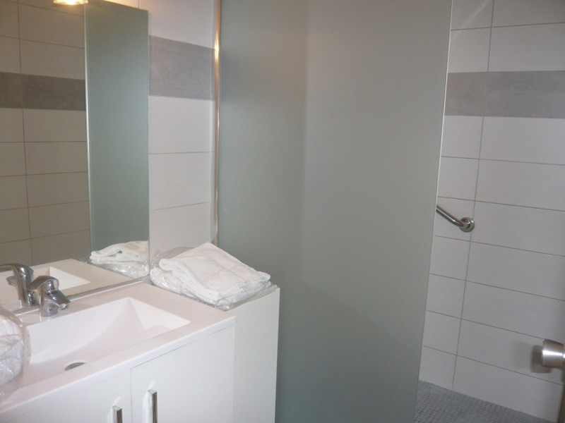 Location vacances appartement Dax 200€ - Photo 2