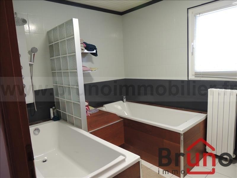 Vendita casa St valery sur somme 384700€ - Fotografia 5