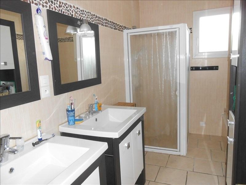 Vente maison / villa Niort 261450€ - Photo 10