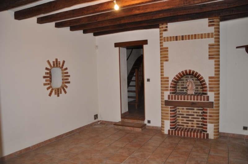 Sale house / villa Vendome 300440€ - Picture 2