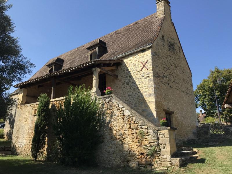 Sale house / villa Cenac-et-saint-julien 243800€ - Picture 1