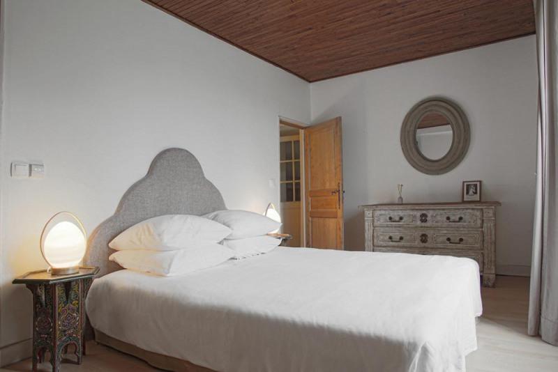 Vente maison / villa Daglan 349800€ - Photo 8