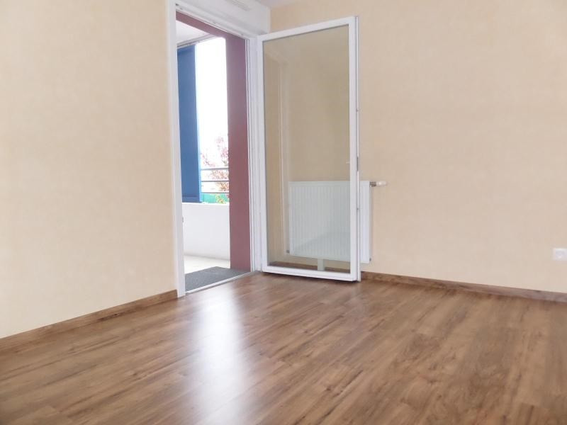 Location appartement Chevigny st sauveur 735€ CC - Photo 5