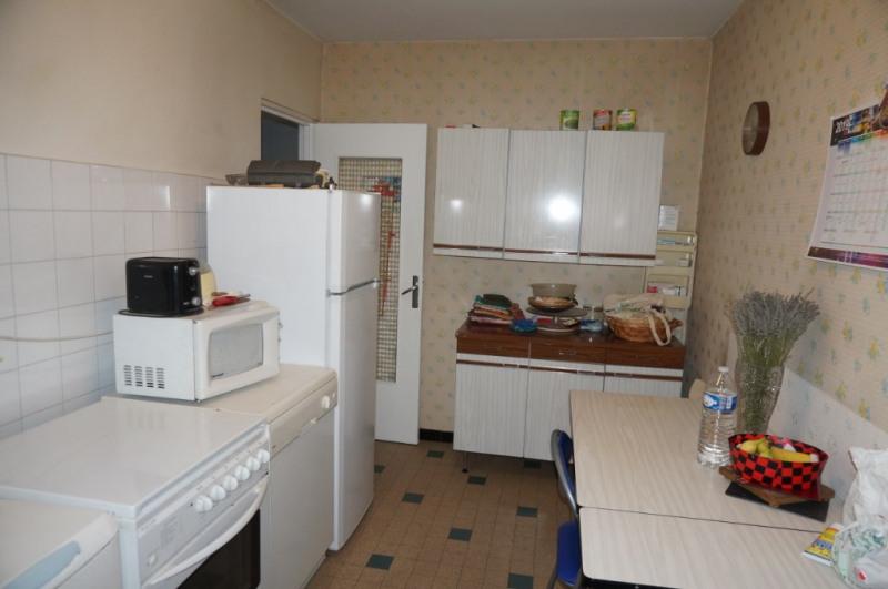 Sale apartment Vienne 130000€ - Picture 6