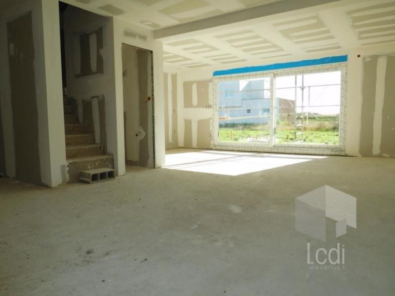 Vente maison / villa Illhaeusern 235400€ - Photo 4