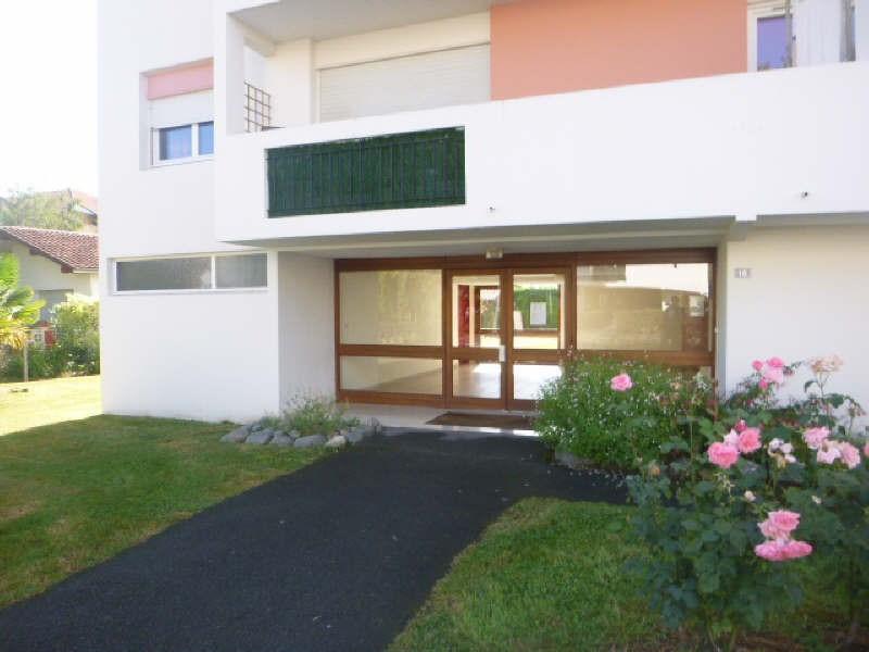 Rental apartment Pau 410€ CC - Picture 4
