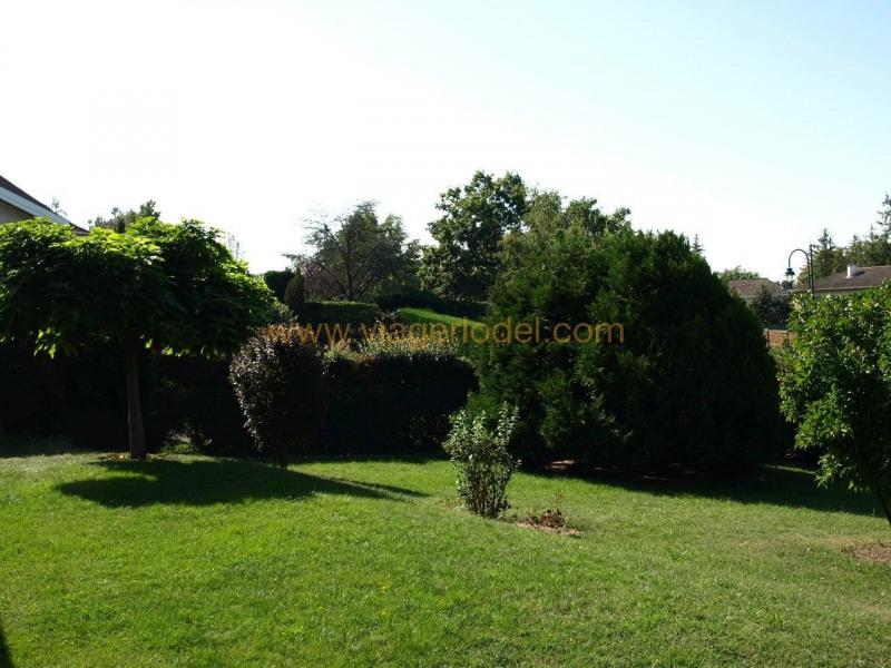 Lijfrente  huis Saint-galmier 57500€ - Foto 2