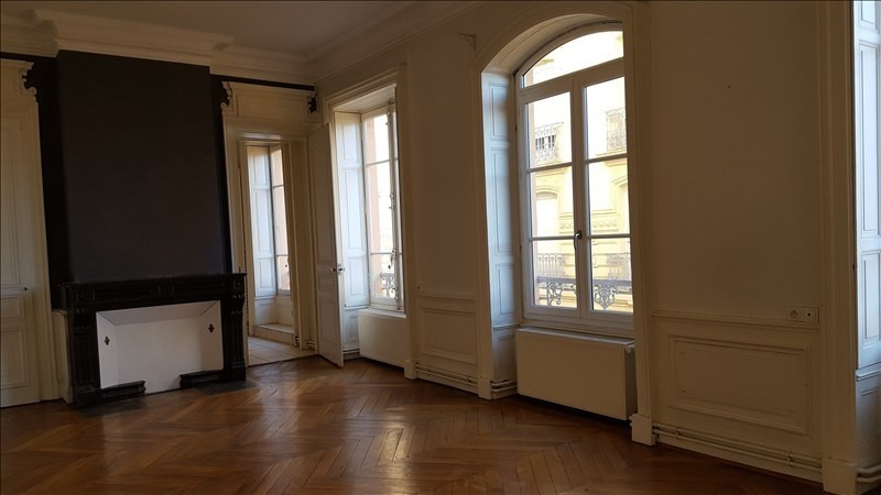 Location appartement Macon 594€ CC - Photo 2