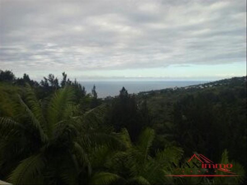 Location maison / villa La montagne 1300€ CC - Photo 1