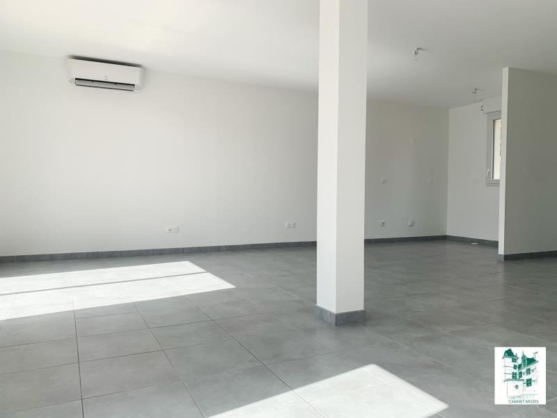 Sale house / villa Baron sur odon 221540€ - Picture 3