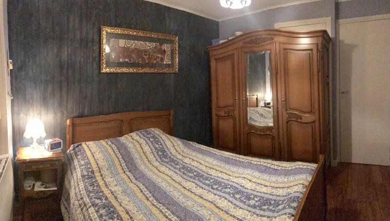 Vente appartement Peronne 77 000€ - Photo 5