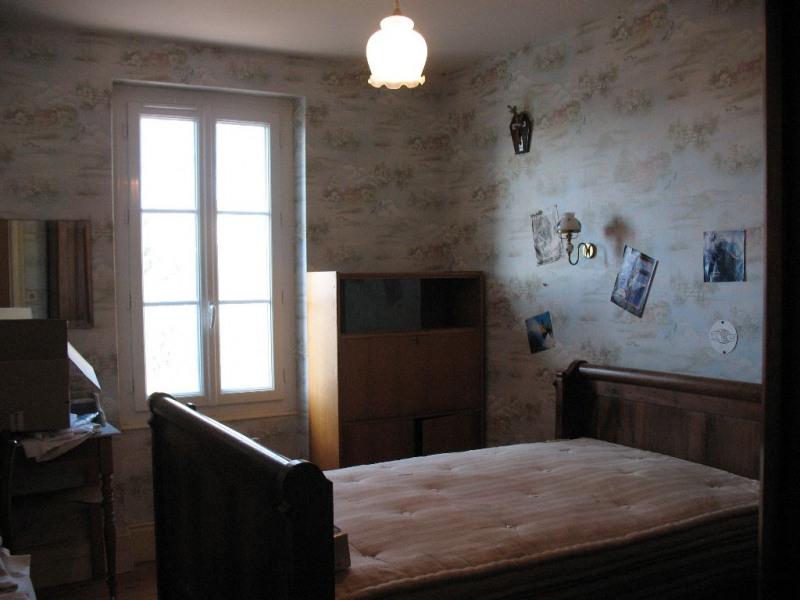 Vente maison / villa Les mathes 223000€ - Photo 12