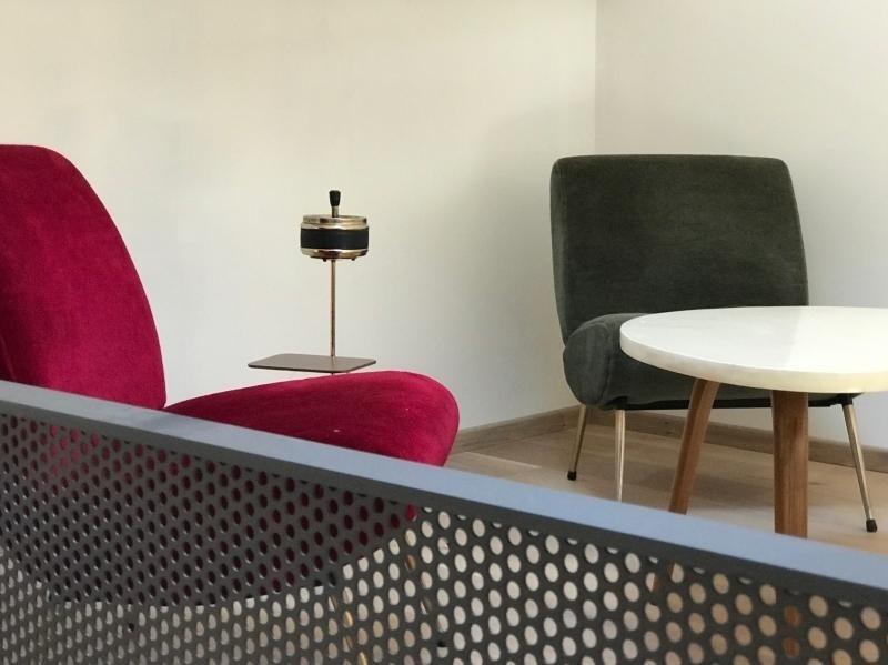 Venta  apartamento Arles 370000€ - Fotografía 10