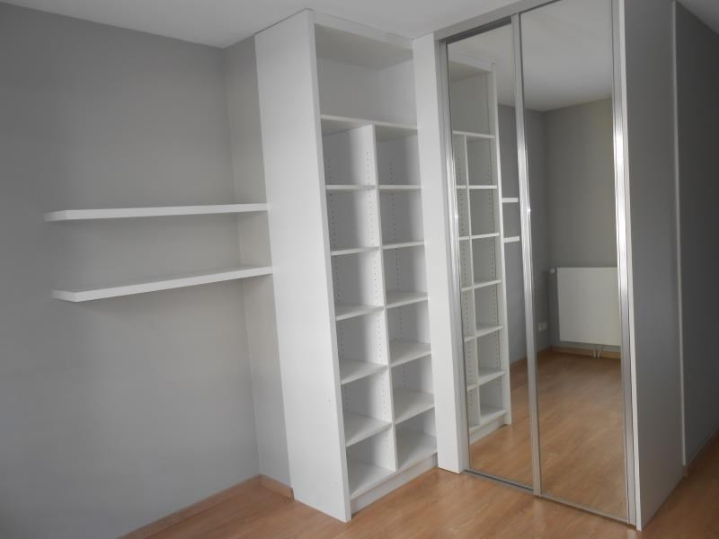 Rental apartment Caen 910€ CC - Picture 5