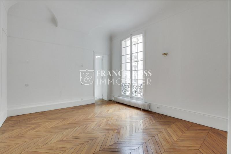 Alquiler  apartamento Paris 8ème 11000€ CC - Fotografía 9