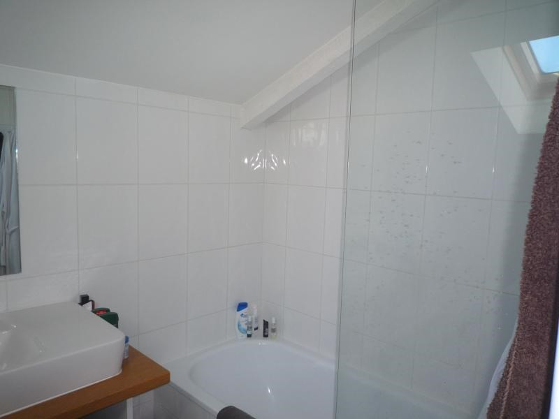 Rental apartment Toulouse 960€ CC - Picture 7