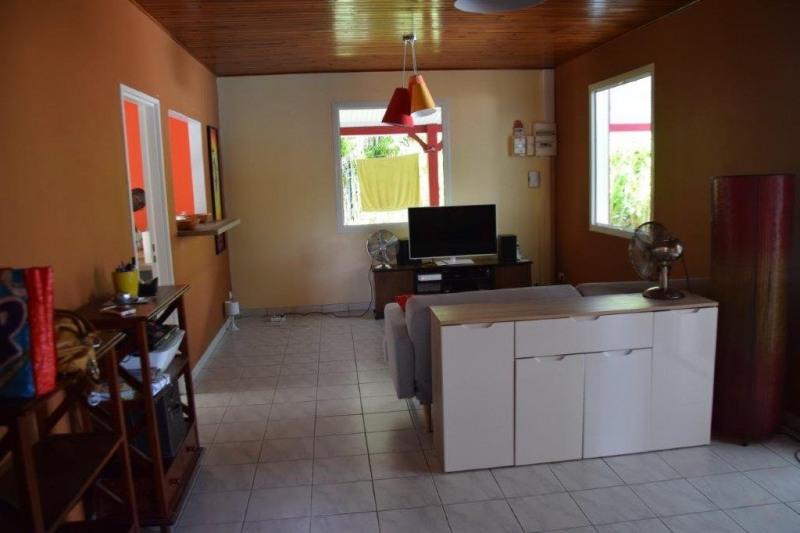 Producto de inversión  casa Ste luce 306340€ - Fotografía 4