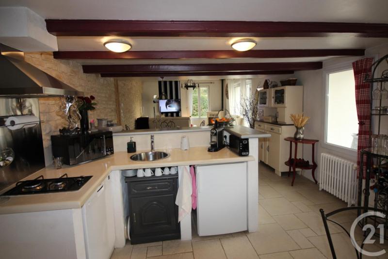 Revenda casa Trouville sur mer 523000€ - Fotografia 5