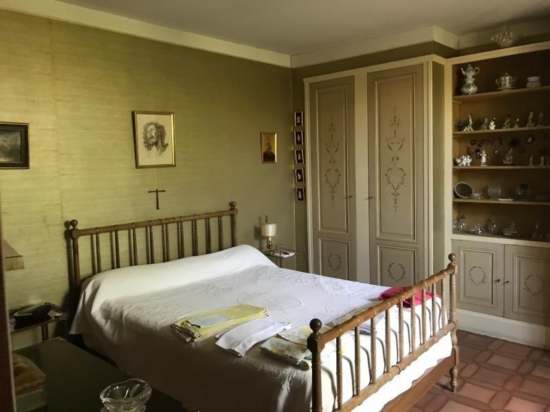 Vente maison / villa Nimes 357000€ - Photo 6
