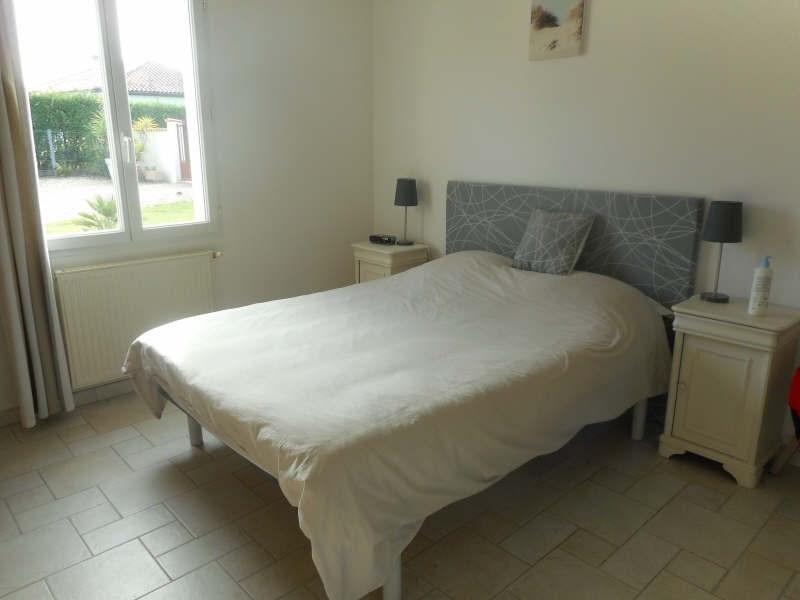 Sale house / villa Vaux sur mer 388500€ - Picture 6