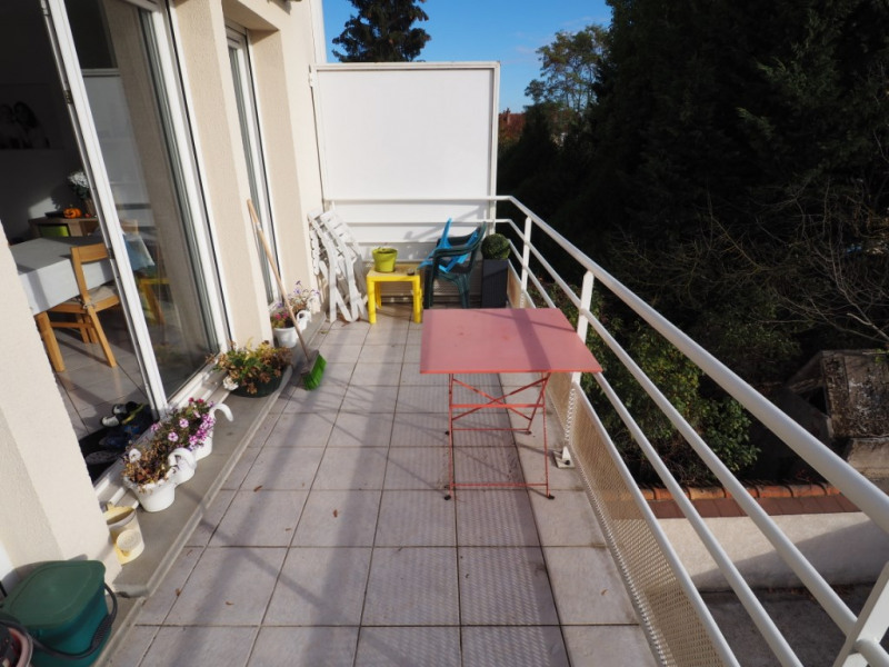 Vente appartement Melun 264 500€ - Photo 4