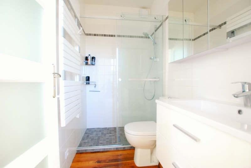 Vente maison / villa Bezons 425000€ - Photo 8