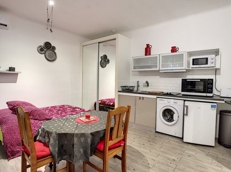 Location appartement Avignon 520€ CC - Photo 6