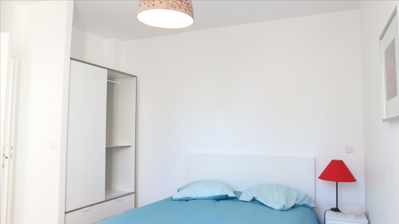 Location appartement Fontainebleau 920€ CC - Photo 6