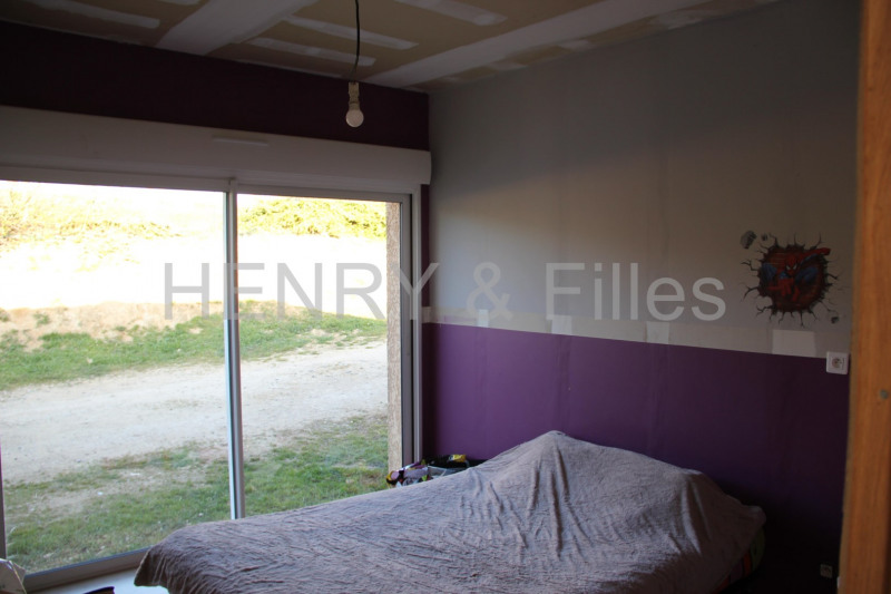 Sale house / villa Samatan 10 min 199000€ - Picture 4